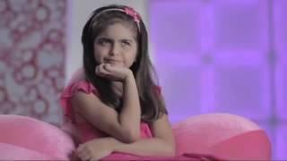 আরবি গজল ৭