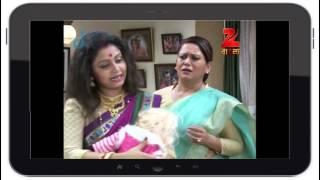 Raage Anuraage - Episode 583 - September 4, 2015 - Best Scene