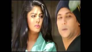 Bangla Natok -