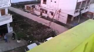 Berhampur  L.. vedio