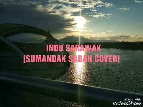 Xxx Mp4 INDU SARAWAK SUMANDAK SABAH COVER 3gp Sex