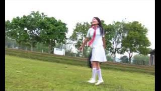 Lhalam Chollha - II: Aw lungset um