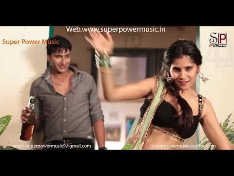 Xxx Mp4 Din Raat Piyela VIDEO दिन रात पियेला Hot Bhojpuri Item Song 2019 Mamta Rawat Latest Song 3gp Sex