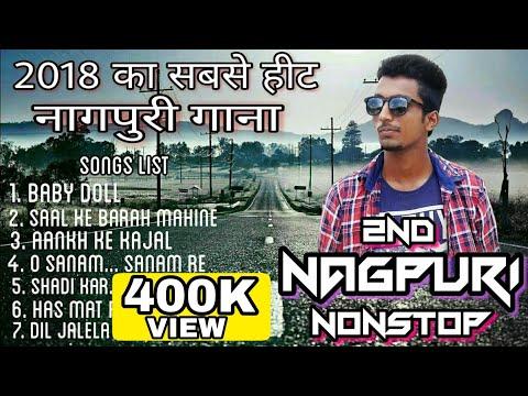Xxx Mp4 Latest Nagpuri Song 2018 2nd Nagpuri Nonstop 2018 Dj Pradip Pkm 3gp Sex