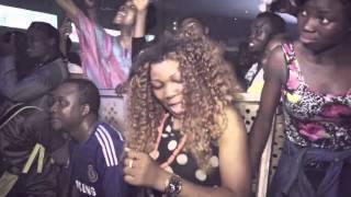 Jaywon ft Uhuru Official Video