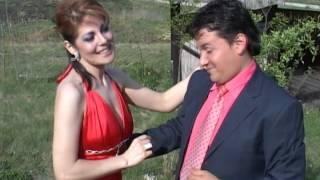 Violeta Constantin si Nicu Albu - Petrec cu Muierea