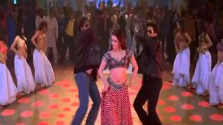 Kajra Re   Bunty Aur Babli 2005  HD  1080p BluRay Full Video Song   YouTube