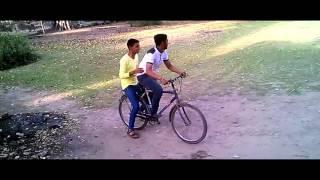 AAJ DIL SHAYARANA || DEEPAK SHARMA INNOVATION || DEDICATES A SONG TO FRIENDS ||