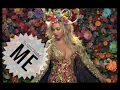 Download Video Coldplay and Beyonce  - Hymn For The Weekend Illuminati Exposed 3GP MP4 FLV