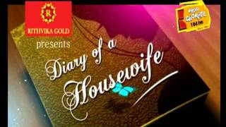 Diary of a House Wife : Episode 12