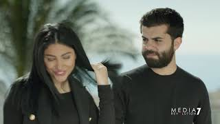 Fakhamet Al Shak Episode 37 - مسلسل فخامة الشك الحلقة 37