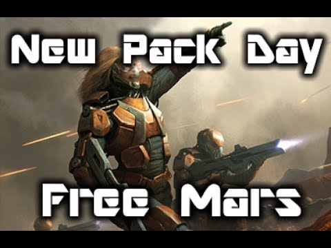 Xxx Mp4 New Pack Day Free Mars Hot Takes 3gp Sex