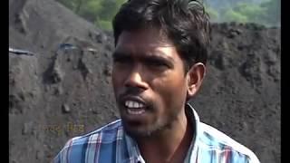 Loha Garam Hai Part 1
