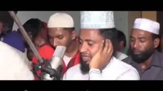 Zikir জিকির (বিশ্ব  জাকের মনজিল পাক দরবার শরীফ) HD ভিডিও Part 1