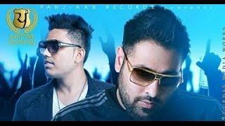 weekend   jassi feat badshah  panjaab records  latest punjabi song 2016