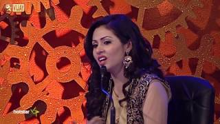 Jodi | ஜோடி - Sandy's performance