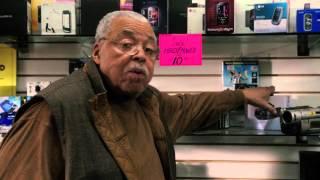 Stutter Fuji Scene - The Angriest Man in Brooklyn 2014