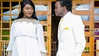 Bahati : EMB Records yamsaini msanii wa kike 'Princess Leo', Aachia wimbo wa kwanza 'Jionyeshe'