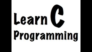 C Programming Bangla Tutorial (Program -1) find addition,subtraction,multiplication and division