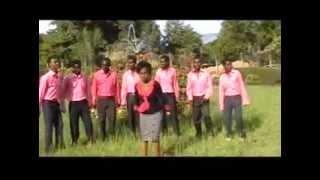 Jaalalaa Oromo Gosple Song by Bilisuma Mulugeta