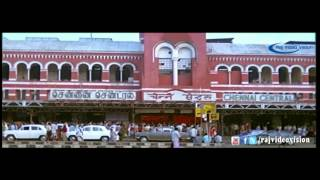 Engalukkum Kalam Varum Full Movie Part 1