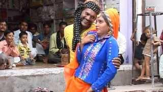 Hot Rasiya Modo Dekhey Ka Dibiya Arakshan Ki Ramdhan Gujjar Anjana Cassettes