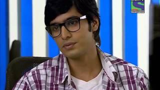 ChhanChhan - Episode 92 - 2nd September 2013