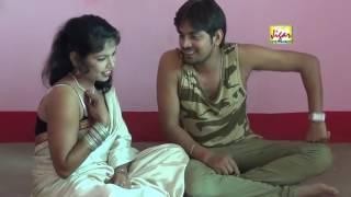HDभाभी को  पति से ज्यादा देवर से मज़ा Devar Bhabhi Ka Rangin Romance Hindi Hot Short Film 3