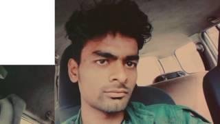 Chadta Ektu Nile By Ayub Bachchu