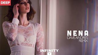 DJ Sava ft. Barbara Isasi - Nena (Dave Andres Remix) (INFINITY) #enjoybeauty