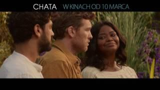 Chata - spot do internetu PL (premiera: 10.03.2017)