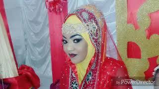 Dida atungiwa Qaswida baada ya kuolewa: Nenda Salam Dida.