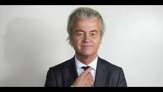 Episode 8: Special Interview - The Dutch Election