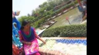 Kotha Dao (কথা দাও বাংলা গান ) Video HD Song