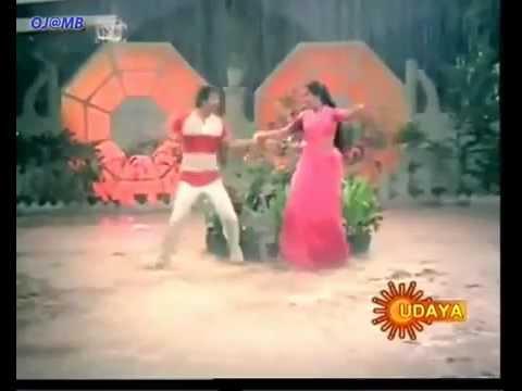Sumalatha hot song Kannada   YouTube