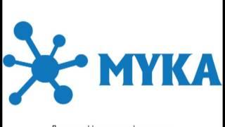 MYKA 173 အချိန်မတိုင်ခင် ဆံပင်ဖြူခြင်း