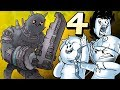 Download Video Download Oney Plays Shadow of the Colossus - EP 4 - Hot Colossus 3GP MP4 FLV