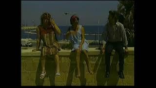 Le Battagliere - 3x02 - Al mare (prima parte)