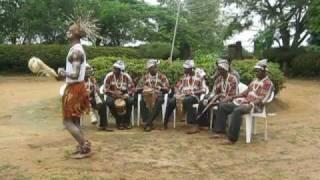 Umunkwo Cultural Dance Group, Afikpo, Ebonyi State, Nigeria (1 of 3)