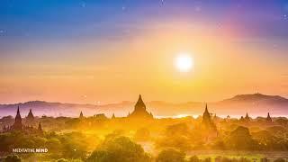 HEALING+ANCIENT+VOICES+%2B+Ethnic+Tabla+%40432Hz+%7C%7C+Healing+Music+by+Meditative+Mind