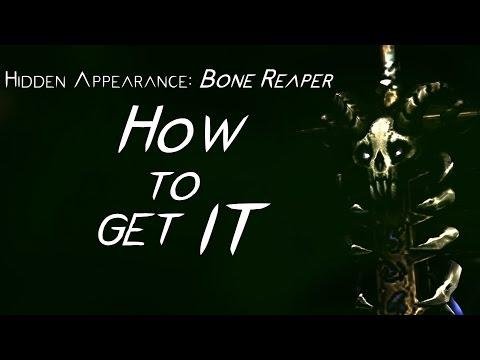 [Bone Reaper's Hook] Hidden Artifact - Unholy Death Kight [Guide]