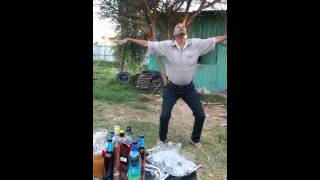 New and Hot Dance of Ethiopian Music.