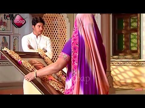 Xxx Mp4 Sandhya Rathi Is Dead In Diya Aur Baati Hum 3gp Sex
