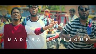 Madurai Souljour -