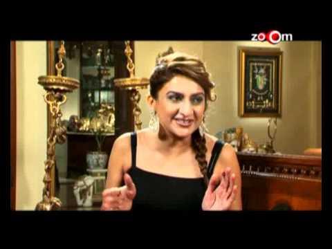 Xxx Mp4 All Most Famous Smita Jaykar Reveals The Hidden Side Of Aishwarya Bachchan 3gp Sex
