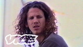 Epicly Later'd ジェイソン・ディル(Jason Dill)