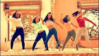 Asnake Gebreyes - Alasaznshim | አላሳዝንሺም - New Ethiopian Music 2018 (Official Video)