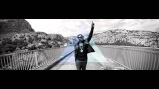 ItaloBrothers & Floorfilla Feat  P  Moody   One Heart Official Video