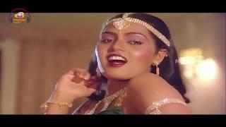 Naruda Naruda Full Song | Chattamtho Poratam Telugu Movie Video Songs | Silk Smitha | Rao Gopal Rao