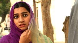 Chaachi | Best Dramatized Story